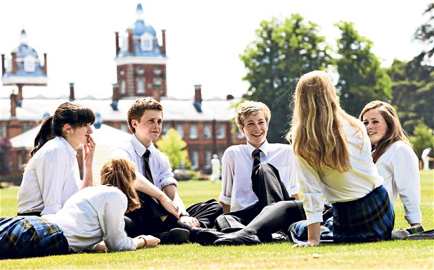 private-independent-schools-UK.jpg