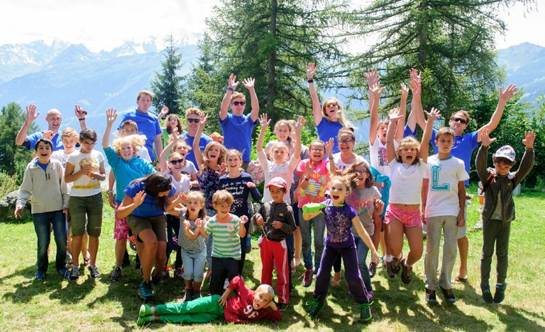 summer-camps-switzerland.jpg
