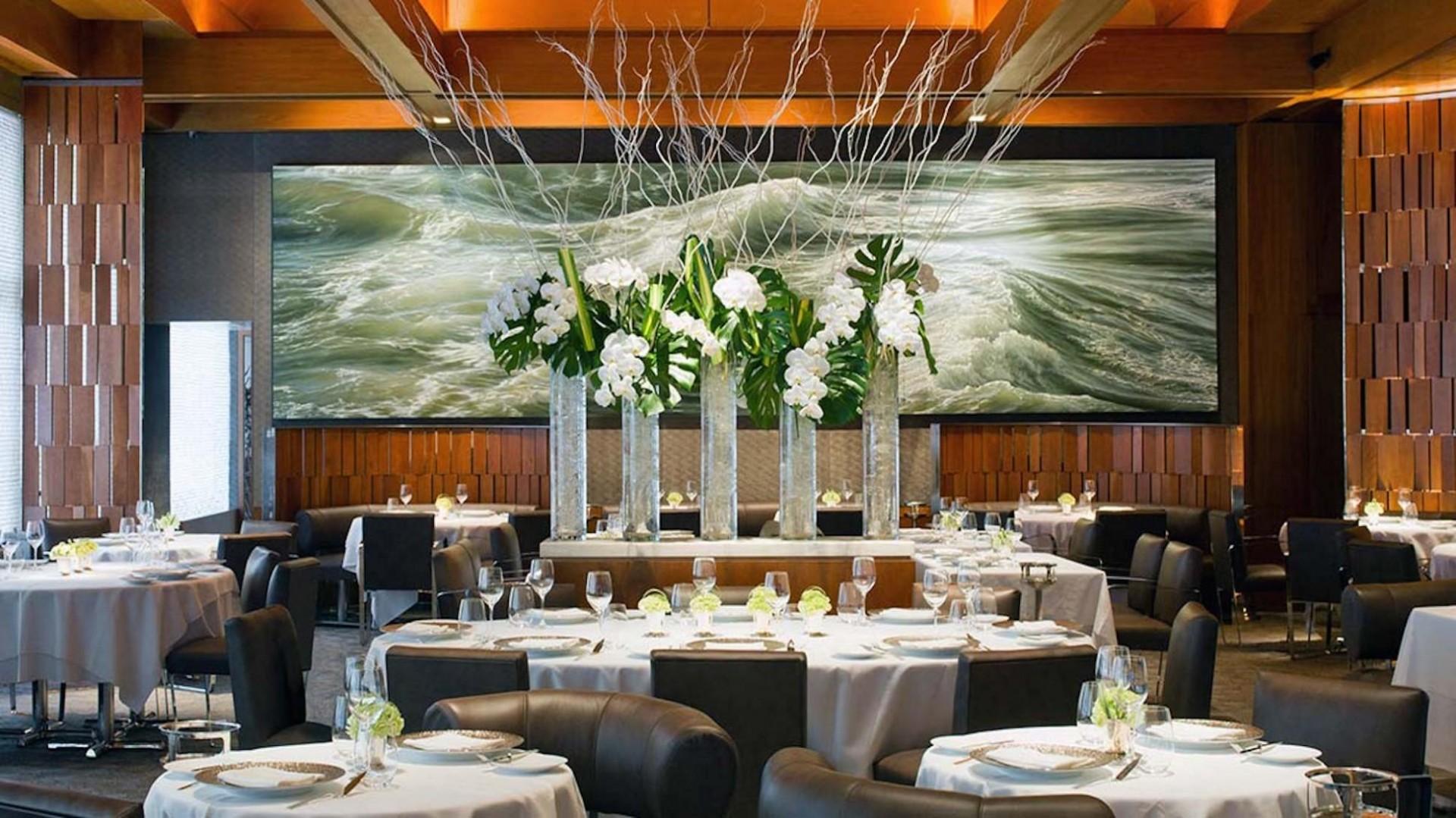 michelin-star-restaurants-new-york_01-1940x1091.jpg