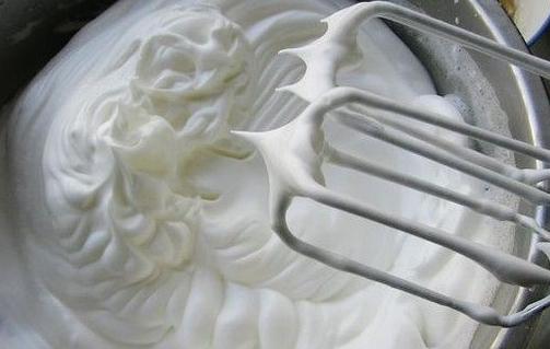 蛋糕培训课程