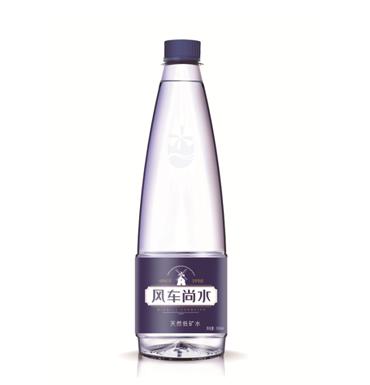 瓶装水1.png