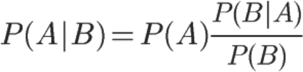 贝叶斯公式.png