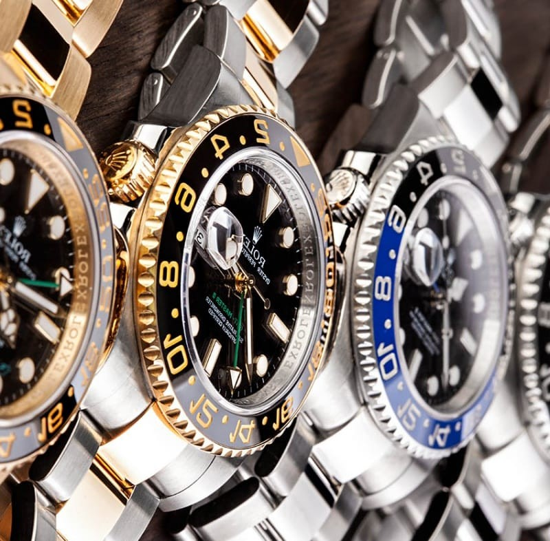 gmt-watches-rolex.jpg