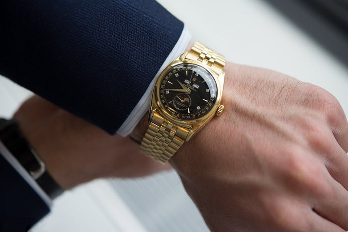 Rolex6062BaoDai-25.jpg