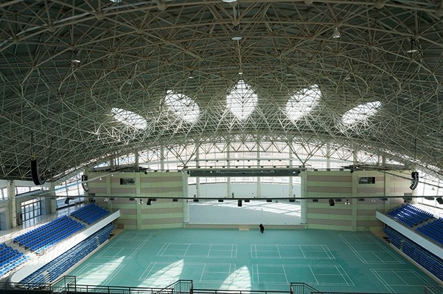 體育館.jpg