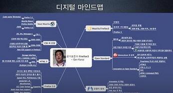 韩语思维.jpg