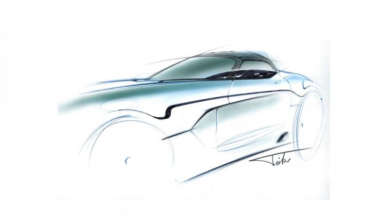 vlf-automotive-force-1-roadster-teaser (2).jpg