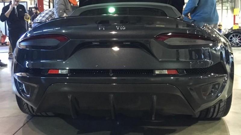 vlf-force-1-roadster.jpg