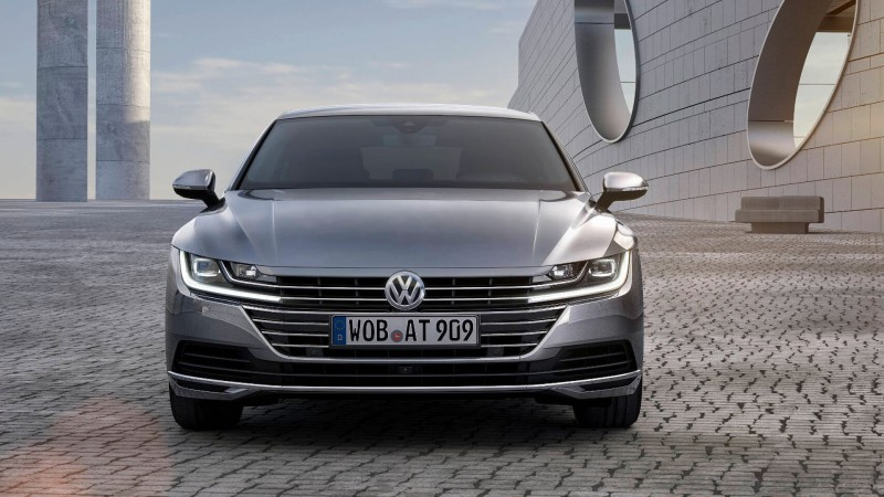 2018-vw-arteon-is-presented-in-geneva (1).jpg