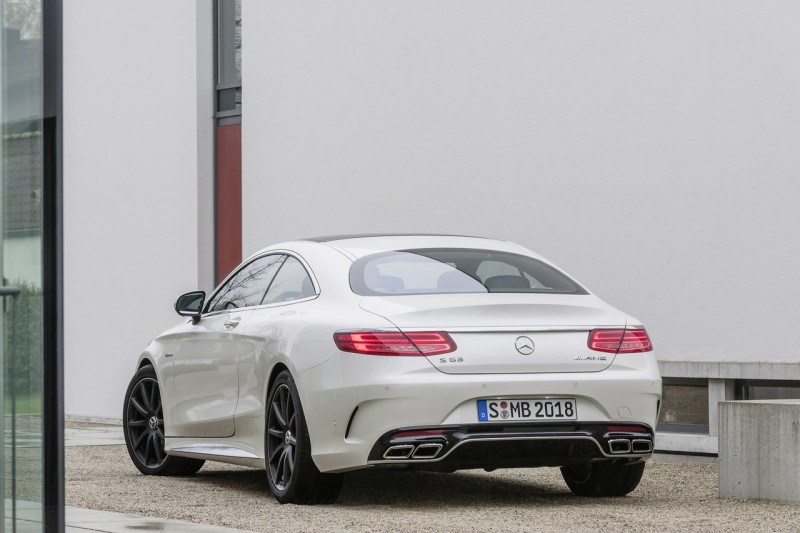 010-2015-mercedes-benz-s63-amg-coupe-1.jpg