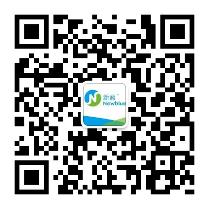 qrcode_for_gh_982f3145a041_430.jpg
