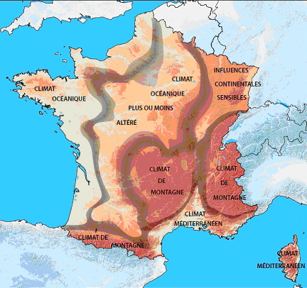 法国的气候.jpg
