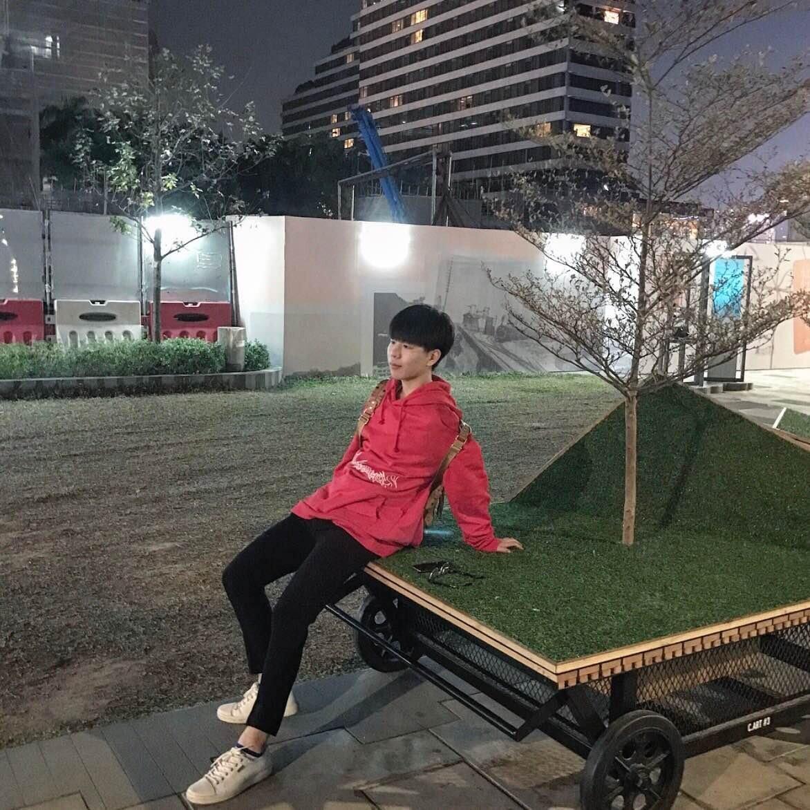 刘子豪_proc.jpg
