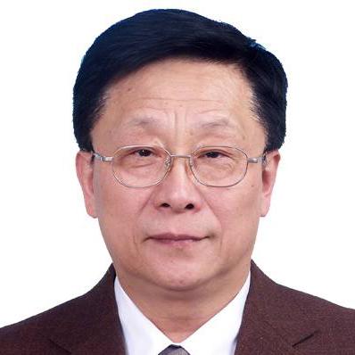 姜鹏明W.jpg