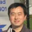 蒋磊W.jpg
