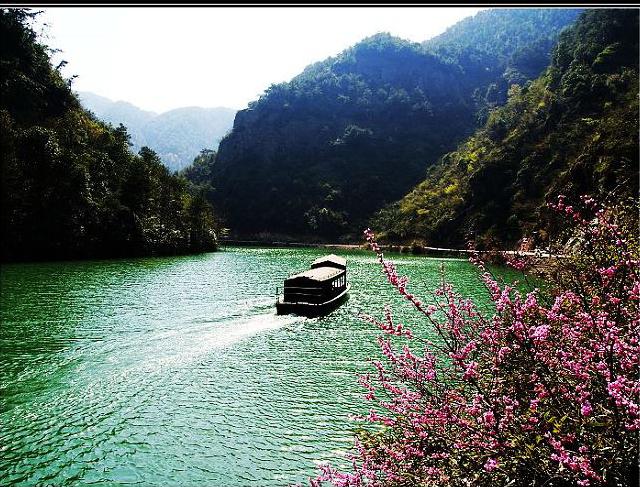 壁纸 风景 山水 摄影 桌面 640_487