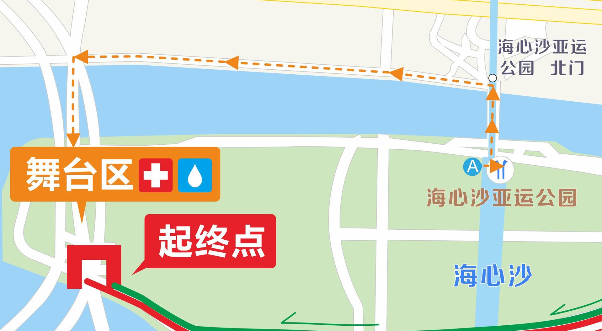 交通路线图.jpg