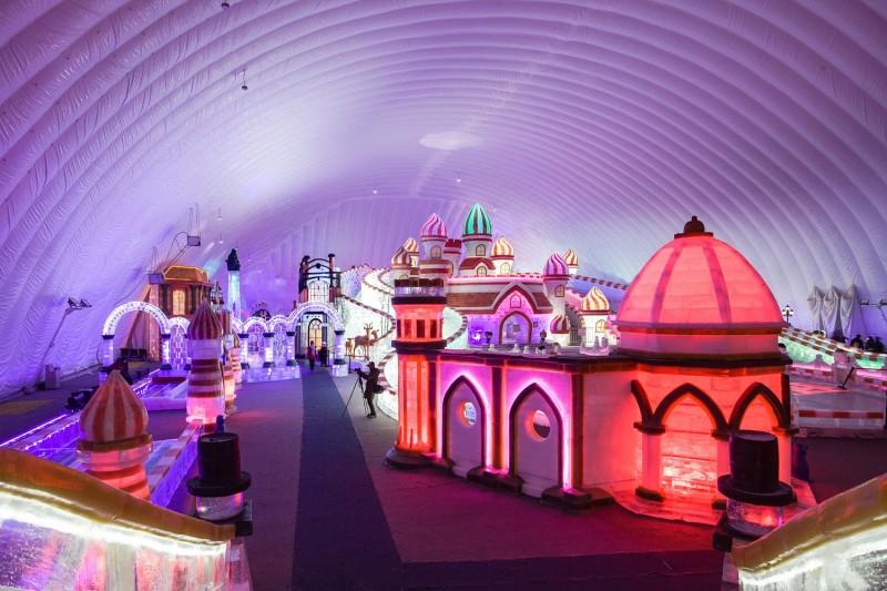 哈尔滨冰雪大世界_VCG11500004812.jpg