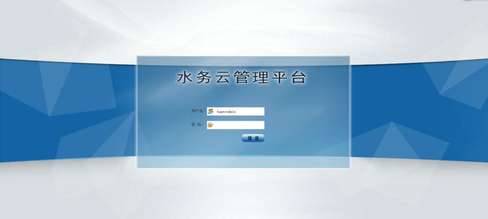 3web.jpg
