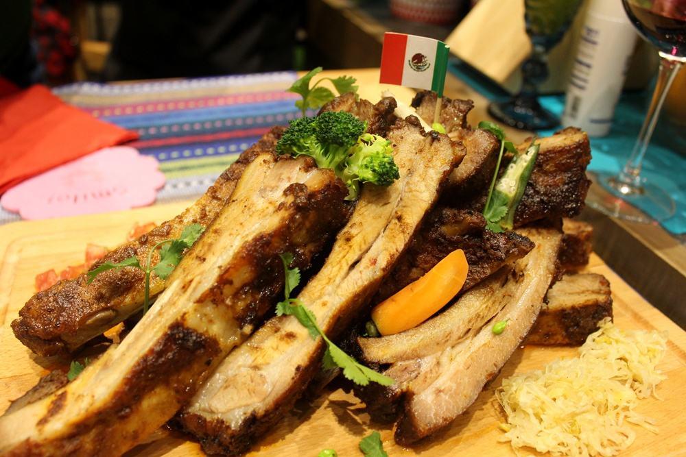 猪排大餐2.JPG