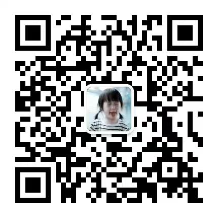 苏小仙.jpg