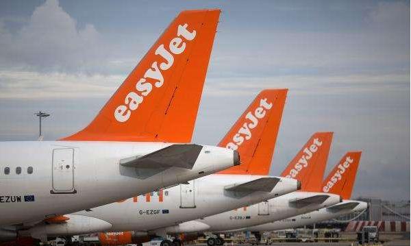 新开航线将包括加拿大多伦多,德国斯图加特,美国纽约,捷克布达佩斯