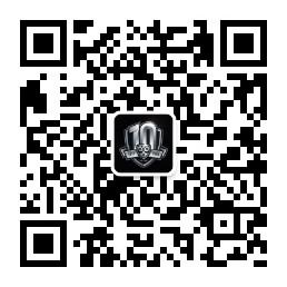 qrcode_for_gh_5a4122d4df5b_258 (1).jpg