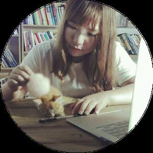 小美头像-(2).png