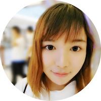 QQ图片201712061245522321312副本.jpg