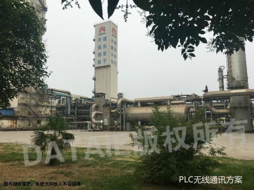 化工厂全景图.jpg