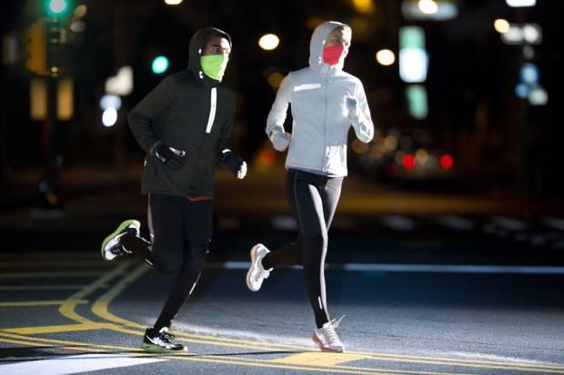 跑步减肥法_跑步减肥的正确方法