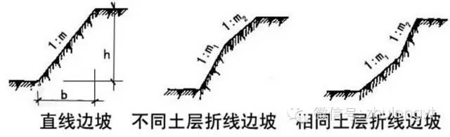 6402.jpg