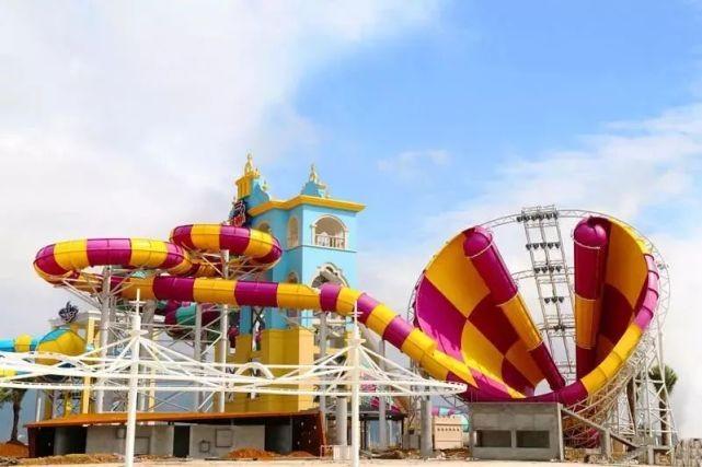 象山阿拉的海水上乐园2.jpg