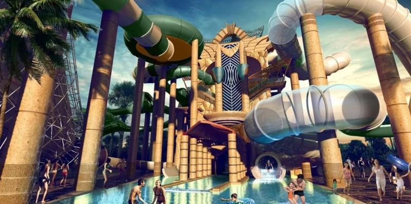 亚特兰蒂斯水世界-公主塔.jpg