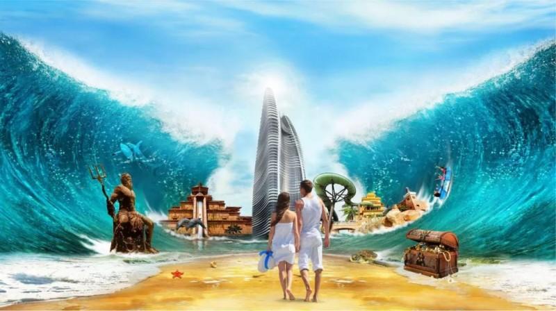 亚特兰蒂斯水世界2.jpg