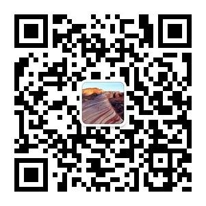 scan_s.jpg
