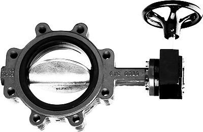 valve-butterfly-02.jpg