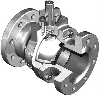 valve-ball-cameron-02.jpg