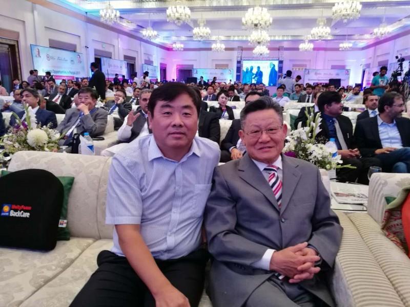 前联合国副秘书长,现任中巴友好协会会长沙祖康.jpg