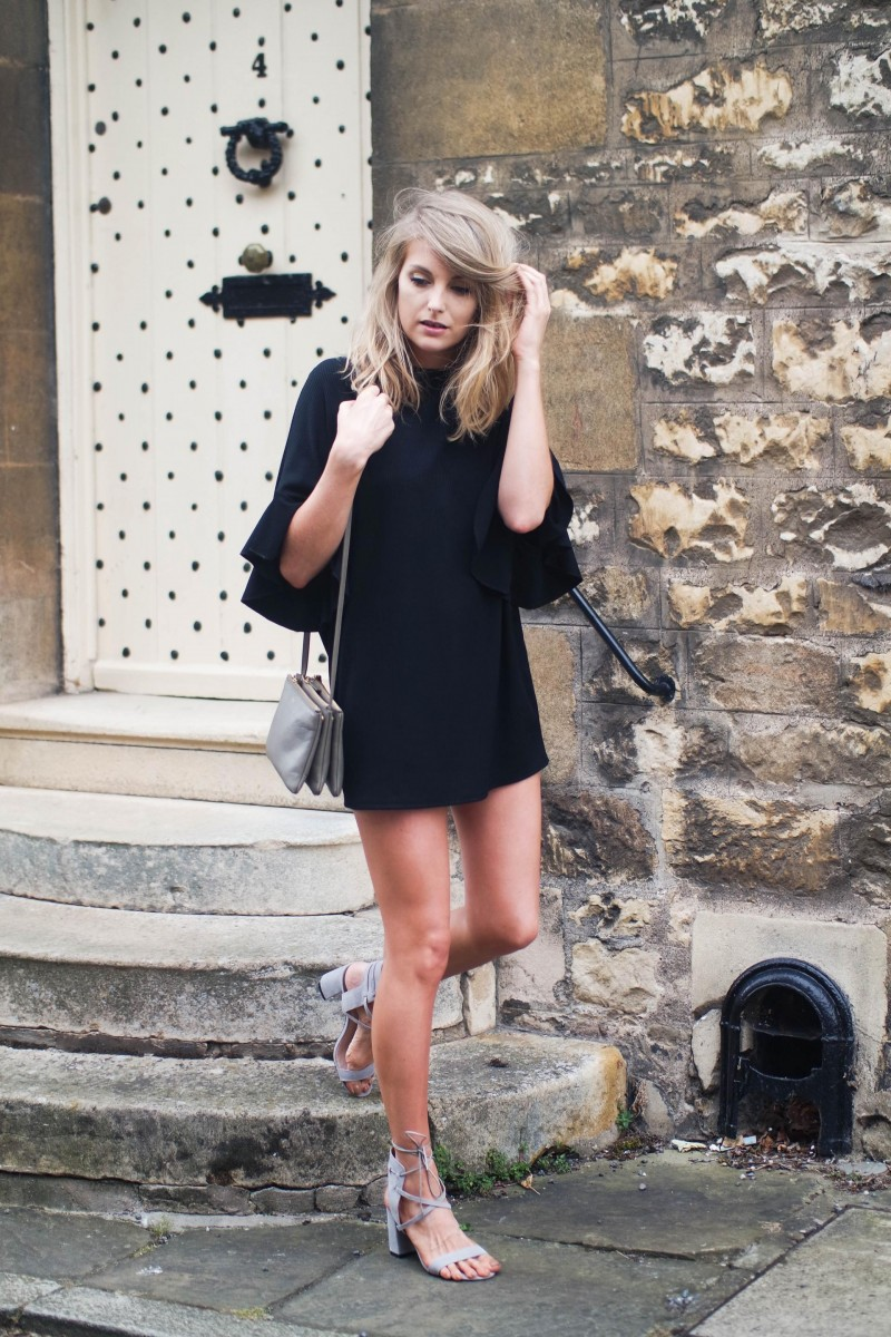 Little-Black-Dress-Street-Style.jpg
