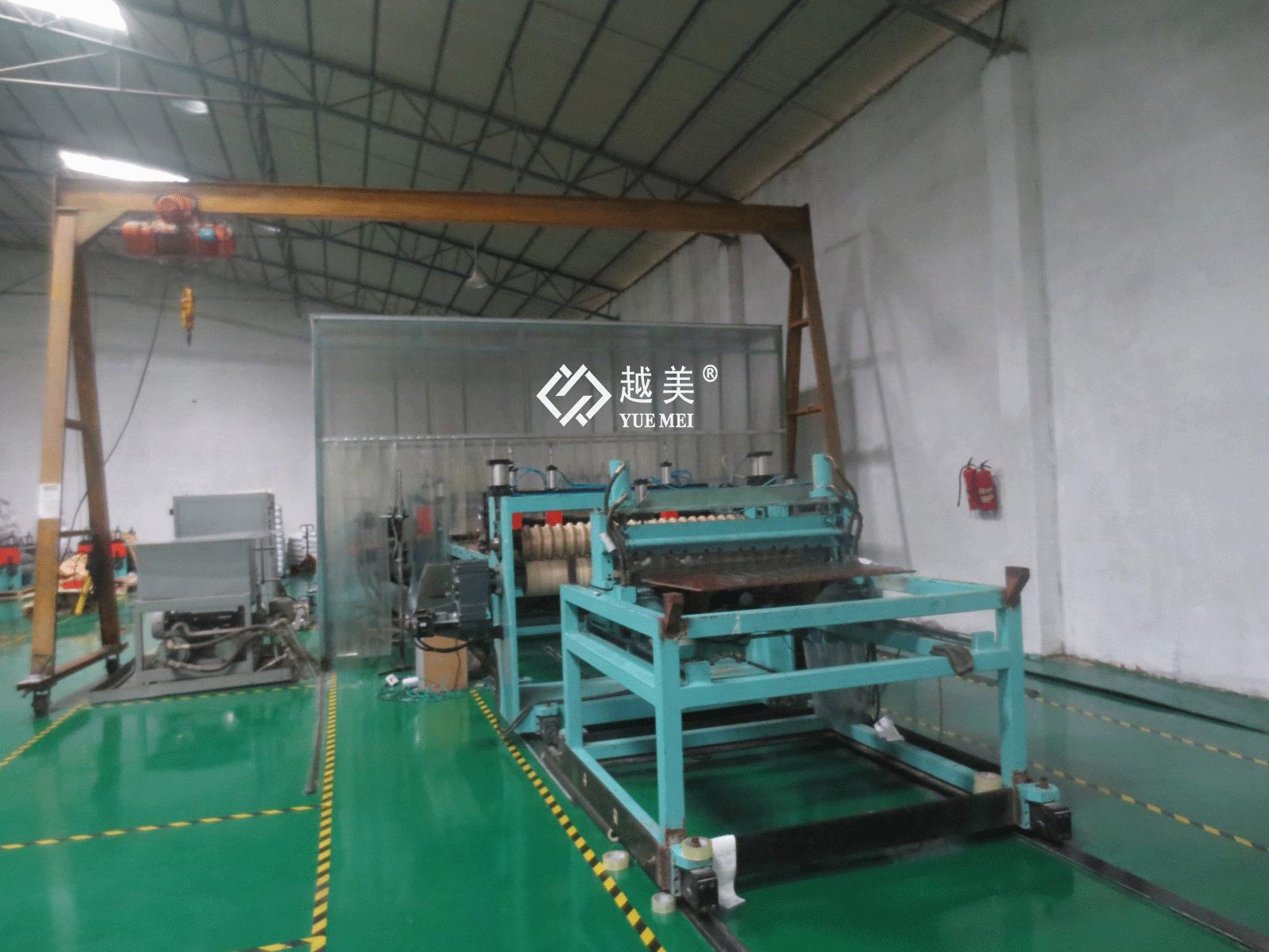 波浪板生产线.png