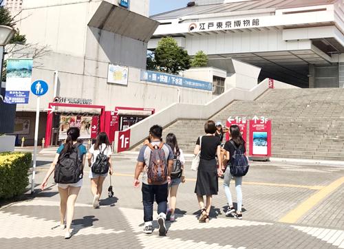 20170712浅草、江戸博物館1.png