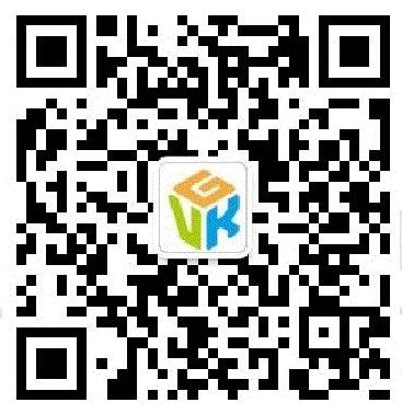 微信截图_20170519153453.png