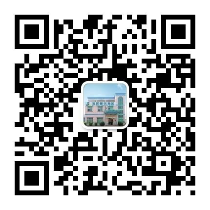 宝贤微信公众号二维码.jpg