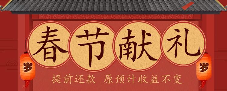 春节公告app banner (1).jpg