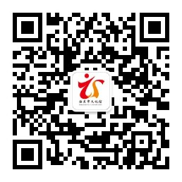 qrcode_for_gh_32120637768a_258.jpg