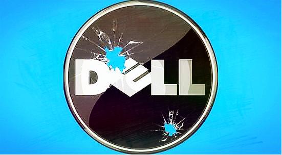 戴尔公司经营模式创新-另辟蹊径的直销成功之道!