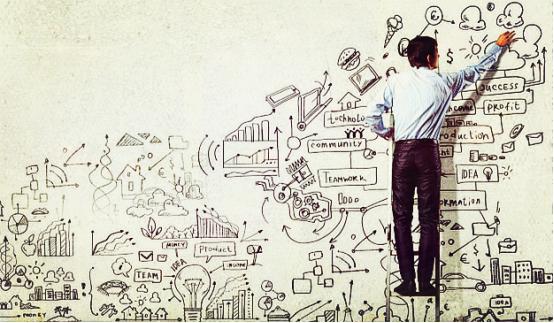 创业者应该如何写出一份思路清晰的竞品分析报告?
