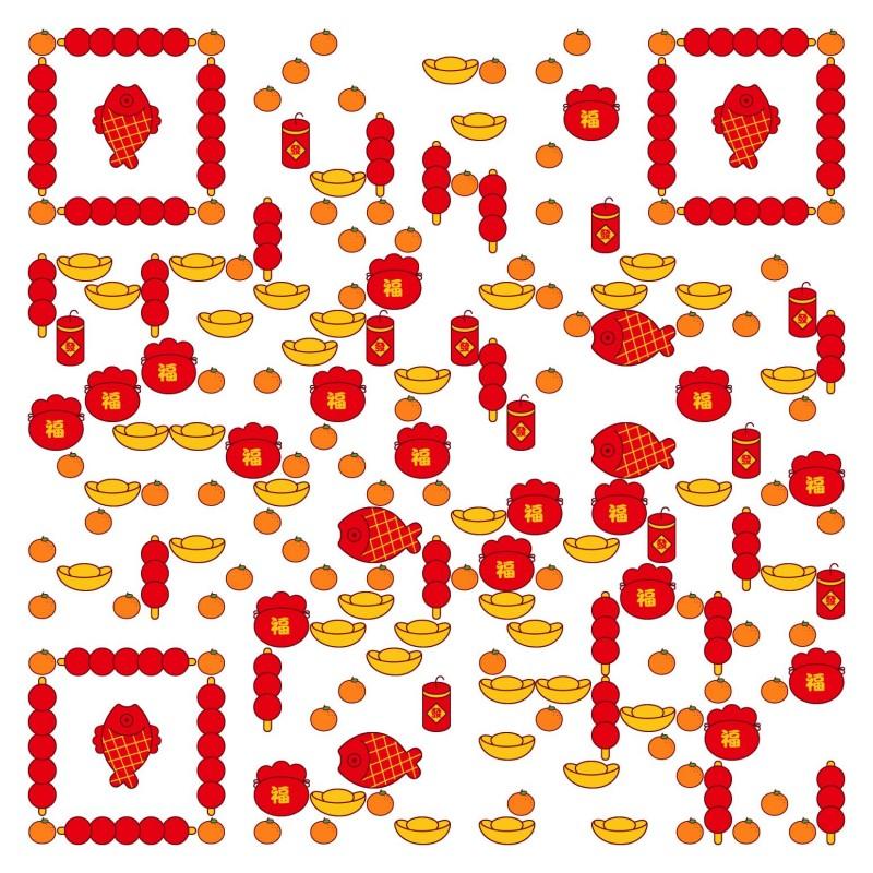微信二维码样式.jpg