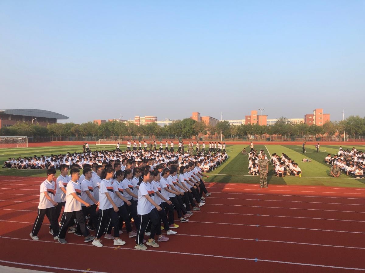 2019军训会操16.jpg